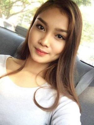 KL Sex Girl Escort